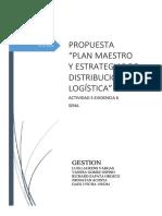 PROPUESTA PLAN.pdf