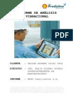 Iscaycruz_Informe Vibracional