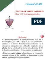 5.2_Derivadas parciales(2)