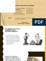 Tercer Parcial Exposicion Derecho Laboral imagenes.pptx