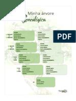 1521128582Minha_Arvore_Genealogica_Nacionalitalia.docx