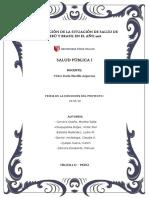 Informe de Investigación Salud Pública Segunda Unidad (1) (1)