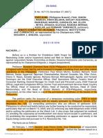 4. 117096-2007-Standard Chartered Bank v. Senate Committee20180323-1159-1yvkboi
