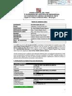 res_201800116013515700004436.pdf