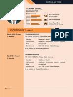 CV Ade Adrain Sitompul (Update 24 april 2018).pdf