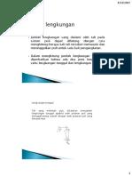 lengkungan.pdf