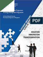 MDI_Gurgaon NMP-Placement Brochure 2017-18.pdf