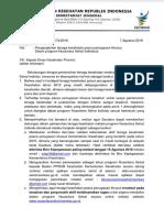 Surat an Setjen ke Kadinkesprov.pdf