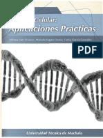 21 BIOLOGIA CELULAR APLICACIONES PRACTICAS.pdf
