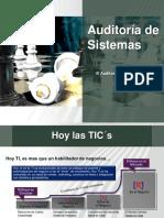 Unidad I - 01 Auditoria OK.pdf
