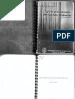 updocs.net_renato-benazic-topicos-de-ecuaciones-diferencialbookzzorg-1.pdf