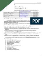 ejemplo de temas BC.pdf