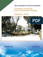 Prospectus - Super Specialty 2018 Final Aug 2018.pdf