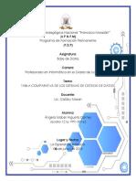 Tabla Comparativa Base de Datos-Angela.argueta