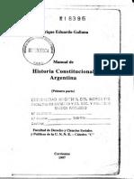 manual-de-hist-const-arg-eduardo-galiana (1)ESTE NOSE SI ES DE HISTORIA.pdf