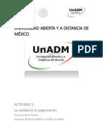 ICAG_U1_A2_IRWR.docx
