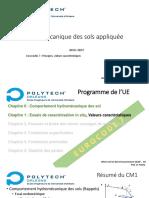 2. Eurocodes7_principes