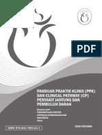 PANDUAN PRAKTIK KLINIS (PPK) JANTUNG DAN PEMBULUH DARAH.pdf