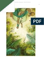 Apostila Folhas e Ritualisca.pdf