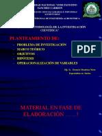 2 Planteam de Problema, Objetivos, Hipótesis y Operacion Variables2 (1)
