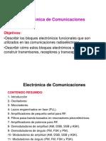 Introduccion Electro Telecom