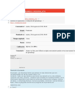 Correccion Evaluacion 1 Geografia Economica