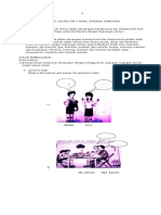 BAHAN AJAR KLS VIII SMT 2  2.doc