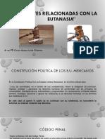 LEYES EUTANASIA1