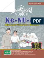 buku Aswaja KeNUan SMA MA kelas 12.pdf