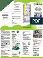 Brosur-Pelatihan-Perawat.pdf