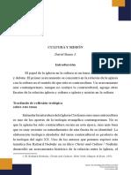 Cultura-y-Misión.David Suazo J..pdf
