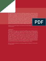 Modelos de Desarrollo Regional Teorías y Factores Determinantes