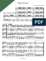 [superpartituras.com.br]-linha-de-passe.pdf