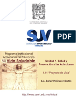 Material_complementario (2).pdf