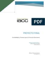 Matias_Cifuentes_ProyectoFinal.docx