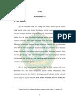 BABI - BAB III.pdf