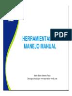 p_herramientas_manual.pdf
