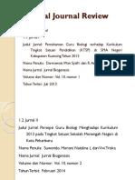 Critical Journal Review.pptx
