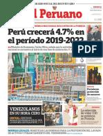 20180825.pdf