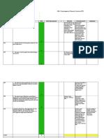 5-file-bantu-skoring-akreditasi-puskesmas-_rdows-puskesmas_jan-2018.xls