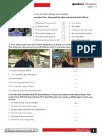 video_podcasts_unit_11_-_activities.pdf