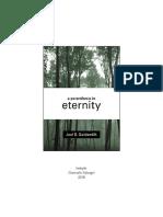 Um Parêntese na Eternidade - Joel Goldsmith.pdf