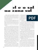 mre000126.pdf