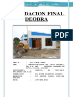 Document (20)