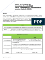Fact Sheet of SSE and SSEBR (Updated on 20180227)_Final