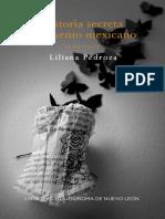 Historia%20secreta%20del%20cuento%20mexicano_8.pdf