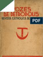 Revista Catolica de Cultura Vozes de Petropolis Abril 1936.pdf