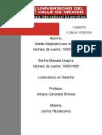 formulacion de La Demanda_aalm_bmo