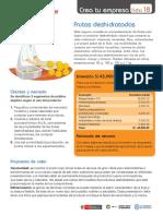 ficha-18-frutas-deshidratadas.pdf