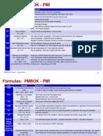 PMI_AnexoAFormulas.pdf